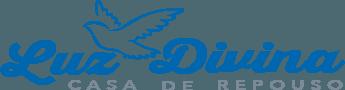 Luz Divina Logo
